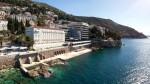 Excelsior Hotel Dubrovnik renovated