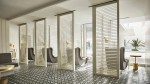 four-seasons-hotel-at-the-surf-club-surfside-spa-1