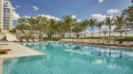 Four Seasons Hotel at The Surf Club, Surfside - Spa