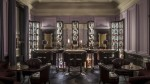 Gleneagles new American Bar