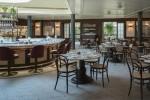 Gleneagles new Birnam Brasserie