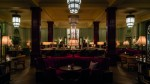 Gleneagles renovated Century Bar