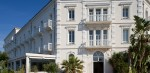 Grand Hotel Des Sablettes Plage (Curio Collection)