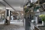Hotel de Crillon Rosewood Paris - Ateliers d'Artistes