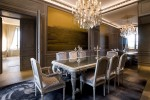 Hotel de Crillon Rosewood Paris - Grand Appartements by Karl Lagerfeld