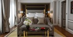 Hotel de Crillon Rosewood Paris - Grand Premier Room