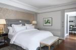Hotel de Crillon Rosewood Paris - Premier Suite