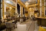 Hotel de Crillon Rosewood Paris - newly renovated Les Ambassadeurs