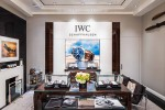 IWC new store Toronto at Yorkdale Shopping Centre
