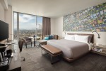 InterContinental - Los Angeles Downtown room