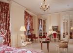 Le Bristol Paris - Suite Prestige