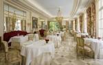 Epicure Restaurant - Le Bristol Paris