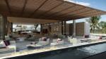 Montage Resort Los Cabos