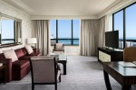 The Ritz-Carlton Chicago renovated Lakeside Suite