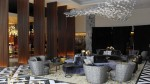 The Ritz-Carlton Chicago renovated lobby