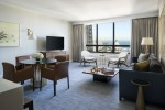 The Ritz-Carlton Chicago renovated suite