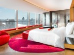 W Shanghai - the Bund - Fantastic Suite