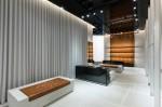 Balenciaga new store in Kuala Lumpur at Pavilion