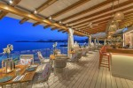 Santa Marina Mykonos (Luxury Collection) - Buddha Bar