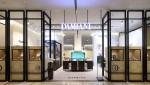damiani-new-store-seoul