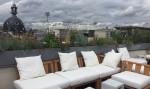 hotel-national-des-arts-metiers-rooftop-terrace