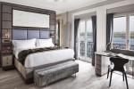 Hotel de la Paix Geneva (A Ritz-Carlton Partner Hotel)  suite