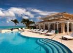 Jumby Bay Antigua (Oetker Collection)