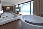 Lestante Blu Exclusive Beach Resort on Zakynthos