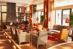 Orania.Berlin - lounge
