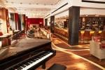 Orania.Berlin Piano Bar