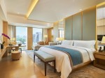 Pan Pacific Hotel Beijing