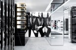 saint-laurent-new-store-oslo-1