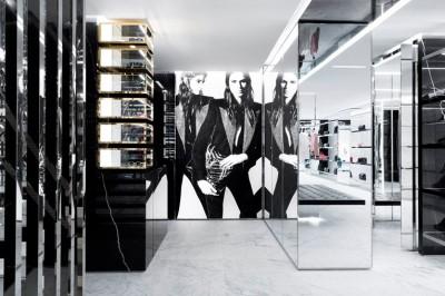 saint-laurent-new-store-oslo-1