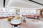 salvatore-ferragamo-new-store-hong-kong-at-canton-road-1
