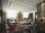 Sofitel Kuala Lumpur Damansara - Suite