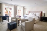 The Little Nell, Aspen unveils renovation