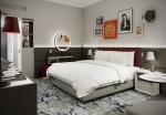 The Trafalgar St. James London, Curio Collection by Hilton - room