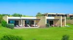 Verdura Resort new villa (Villa Peoni)