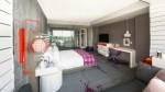 W Bellevue Washington - Wonderful Room