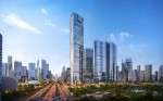Waldorf Astoria to open in Chengdu