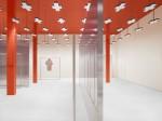 Acne Studios new store San Francisco
