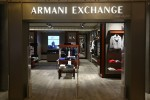 armani-exchange-store-hyderabad-1
