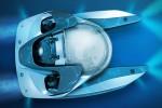 Aston Martin x Triton - Project Neptune