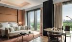 Bulgari Hotel Beijing - Suite