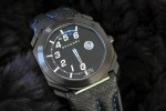 Bulgari Octo Retro Maserati GranSport new watch