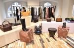 Céline new store Munich