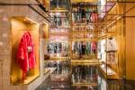 Dolce & Gabbana new store Monte Carlo (Monaco)
