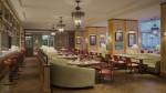 Four Seasons Hampshire new Wild Carrot Restaurant