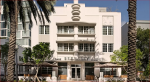 Iberostar Hotel Berkeley, Miami Beach