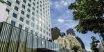InterContinental Perth City Center